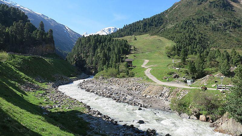 Südtirol wir kommen...